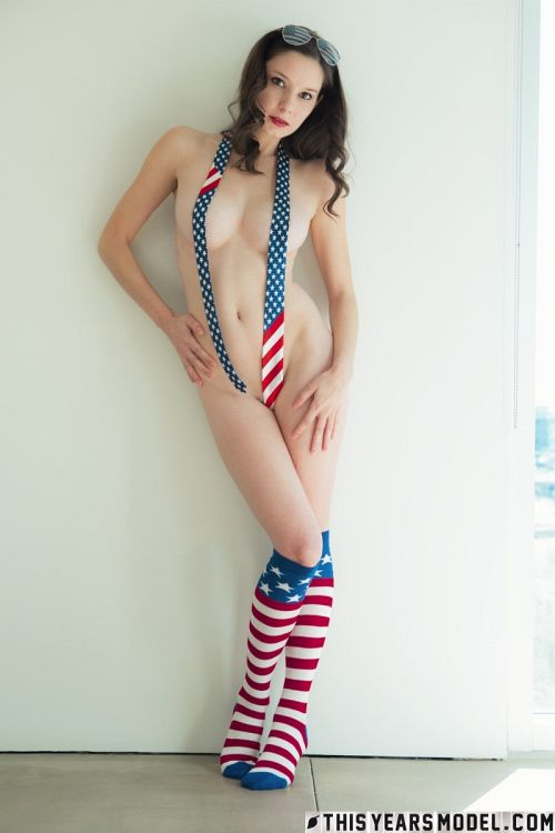 ThisYearsModel - Rylee Marks - RYLEE MARKS JULY 4TH @ THIS YEARS MODEL