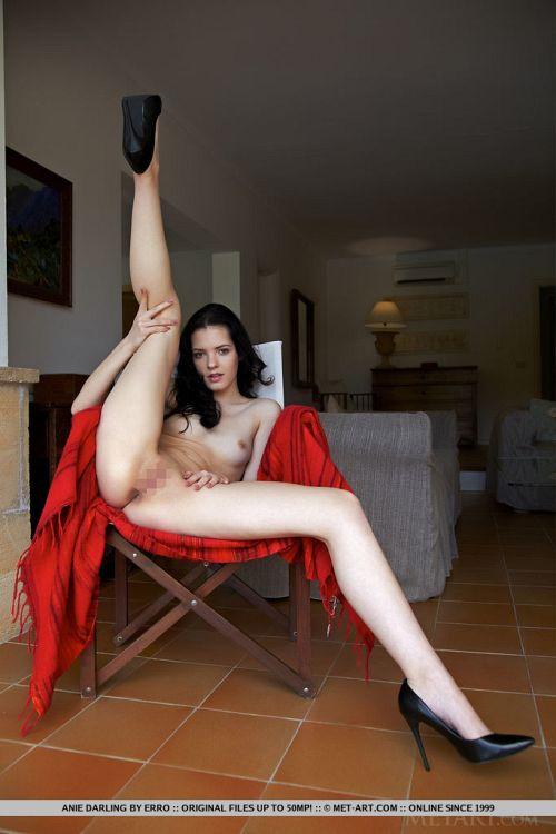 MetArt - Anie Darling - ANQUI