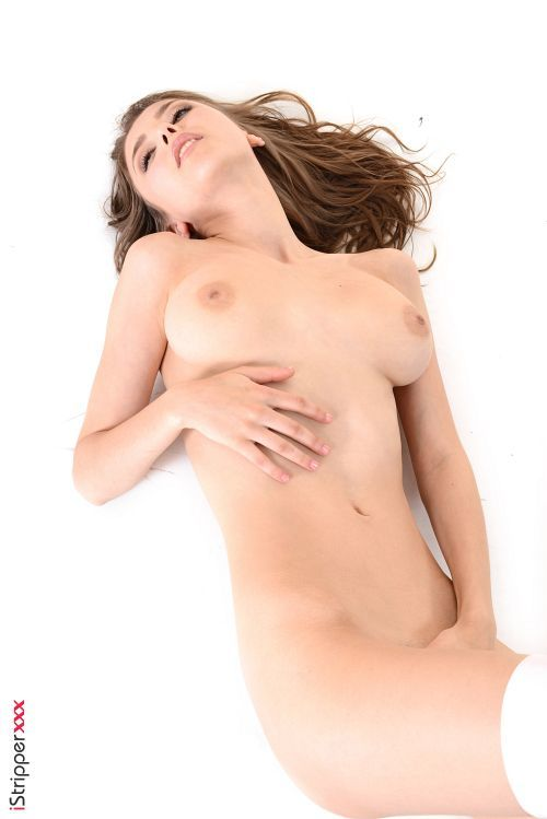 Mila Azul - DUST YOUR BRITCHES