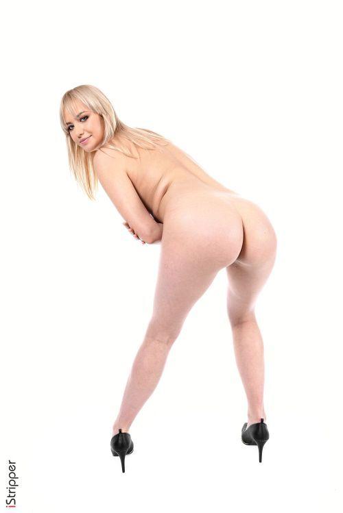 Mandy Tee - MOD BOD
