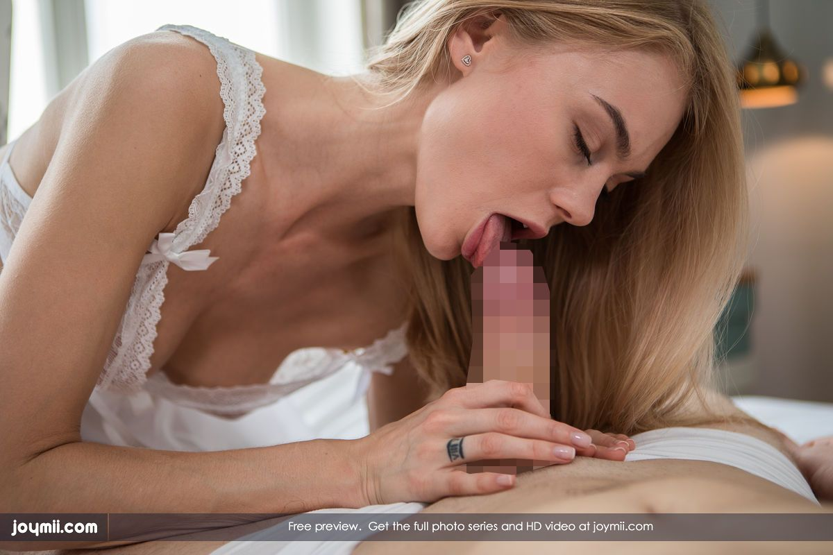 Jane F. - YOU MAY CUM INSIDE 01