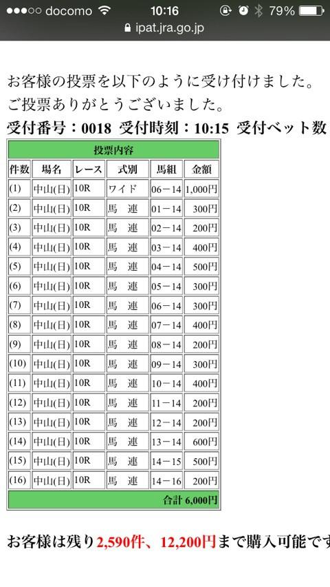 {AEE29341-EF26-464A-A539-24C60F47DF53:01}