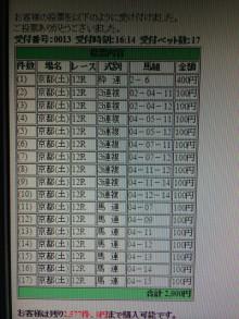 KYO12R