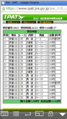 KYO12R-K