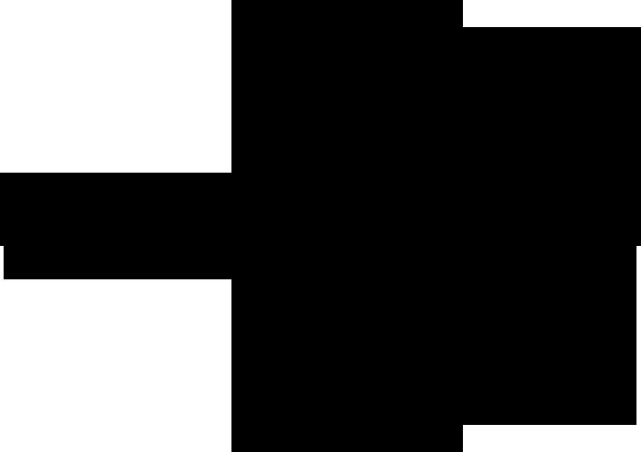 arrow034.png