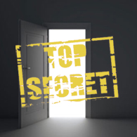 secretbusiness