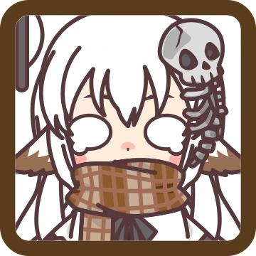 avatar20180520233211.jpg
