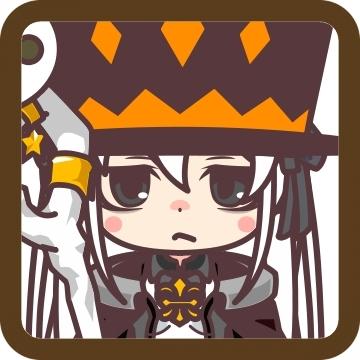 avatar20180520235838.jpg