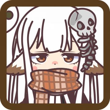 avatar20180721051056.jpg