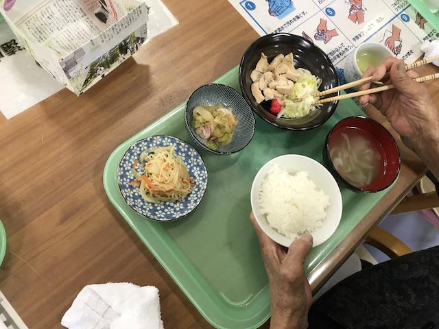 4:20食事3