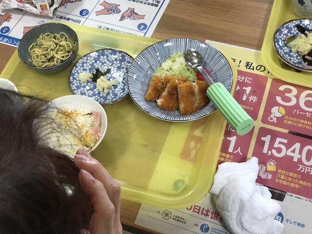 5:22食事2