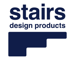 stairsdesignproducts