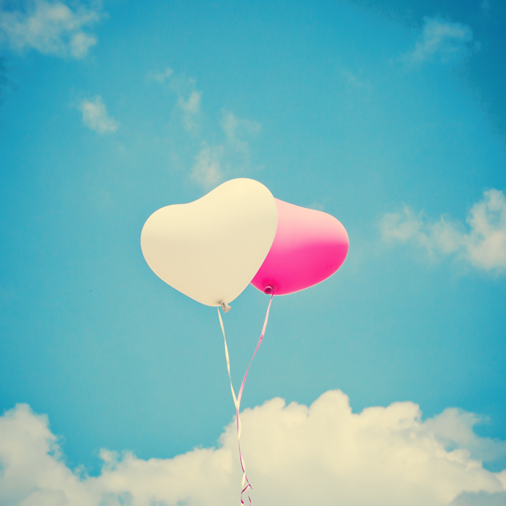 Valentines_Day_Sky_Toy_balloon_Two_Heart_512955_1024x1024.jpg