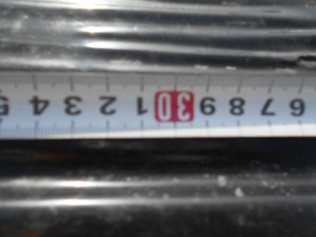 DSCN3220.jpg