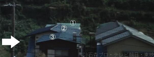 029048.jpg