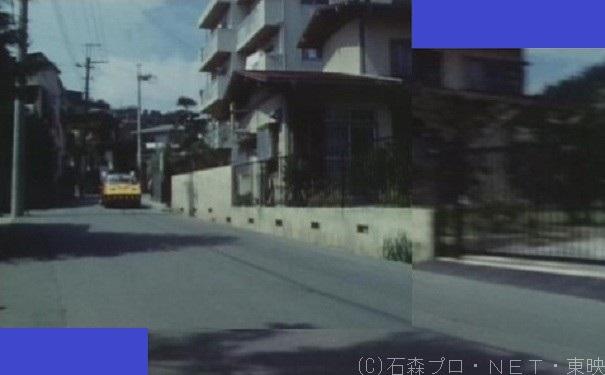 038006.jpg