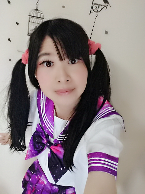 BeautyPlus_20170619135356_save.jpg