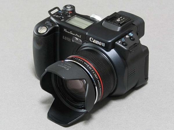 canon01.jpg