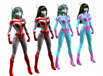 UltraLadySisters01.png