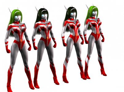 UltraWomanSisters02.png