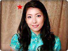 無料AVちゃんねる :【無修正・天海ゆり】全身で癒してくれる現役若妻ソープ嬢