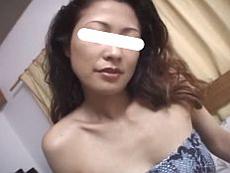 あだるとあだると :【無】ボディコン姿のセクシーアラフォー美熟女と艶めかしいハメ撮り♪