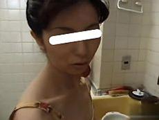 あだるとあだると :【無】陥没乳首な三十路妻が久しぶりの浮気SEXにのけ反りながら感じまくり♪