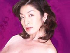 裏・桃太郎の弟子 :【無修正】3本のチ●ポ責め!!~S級 美熟女~川奈まり子