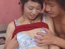 裏・桃太郎の弟子 :【無修正】初裏 山下紫織 耳かき癒し