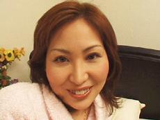 裏・桃太郎の弟子 :【無修正】いやらしい手つきで男を楽しませる。 桜井涼子