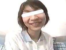 あだるとあだると :【無】コスプレ大好き若妻が新婚にもかかわらず好色オヤジと目隠し生ハメ撮り♪