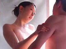 人妻会館 :【神田光】 部長の不倫相手は凄いらしいよ!自分から腰を振るんだって!