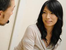 裏・桃太郎の弟子 :【無修正】黒川ゆう子 初裏 裏風俗でバイトする人妻たち