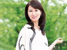 キレイな人妻熟女動画 :【初撮り熟女】夫とのSEXでイッたことがないというキレイな四十路熟女妻がAVデビュー! 北川礼子