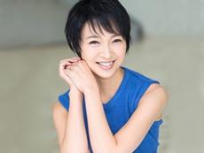ダイスキ!人妻熟女動画 :【初撮り熟女】46歳にしては超可愛らしい京美人の四十路妻が20年ぶりにSEX! 早川りょう