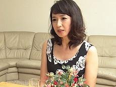 ダイスキ!人妻熟女動画 :息子の担任に淫語で責められ、息子にも抱かれてしまう五十路の美熟母 安野由美