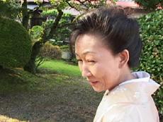 裏・桃太郎の弟子 :【無修正】おばあちゃんが後世に残した乱交温泉宿 小林奈津子