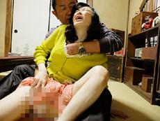裏・桃太郎の弟子 :【無修正】町村小夜子 主婦いじめ 陰湿なご近所イジメの実態