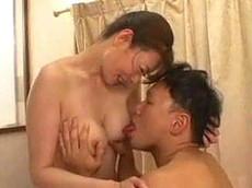 人妻会館 :【三浦恵理子】 お客様だけの私ですから!思い切り厭らしくしてね!