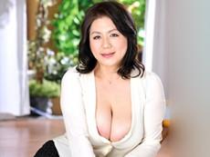 高齢人妻熟女動画 あっふ〜ん :六十路の爆乳継母が義息や学校の先生とセックスしちゃってますw 富岡亜澄