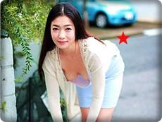 無料AVちゃんねる :【無修正・江波りゅう】【中出し】ノーブラ&パンティチラ見せで誘うスケベ奥さん