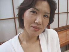 裏・桃太郎の弟子 :【無修正】渡辺優子 夜の蝶と真紫の風