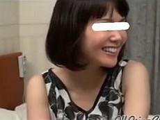 【無】愛くるしいアラフォー妻が感じまくりの生ハメ中出し♪相田ユリア|まとめ妻 無料で熟女動画を見られるサイトのまとめ