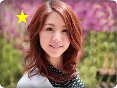 無料AVちゃんねる :【舞ワイフ・内海直子】ご主人の意向でAVに出演することになった美人妻