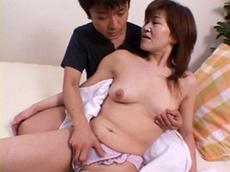 裏・桃太郎の弟子 :【無修正】面接日にセックスのお勉強 近藤ますみ