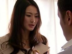 B専タケダ :背徳の寝取られ 上司の妻と部下 竹内紗里奈