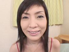 裏・桃太郎の弟子 :【無修正】篠宮慶子 1970年生まれの熟女 初めての複数プレイ