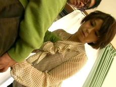 B専タケダ :親戚のおばさんに筆おろしされた僕。 3  三浦恵理子 庵叶和子 北園由香利