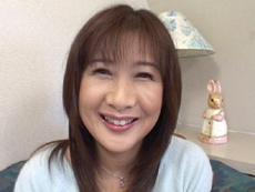 裏・桃太郎の弟子 :【無修正】岡江由美子 ドス黒乳首 40代で目覚めた性欲