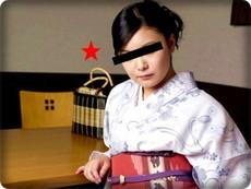 無料AVちゃんねる :【無修正素人・中井智子】蜜の花弁でアゲハ蝶を飼う欲求不満な三十路妻